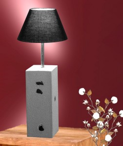 Les diff rents types d 39 clairage floriane lemari - Different type de lampe ...