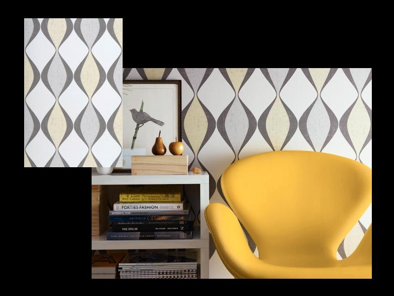 vendeur de papier peint au maroc quimper annonce artisan electricien entreprise yctzqa. Black Bedroom Furniture Sets. Home Design Ideas