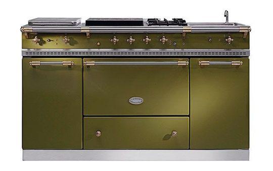 cuisini re lacanche prix trouvez le meilleur prix sur voir avant achat. Black Bedroom Furniture Sets. Home Design Ideas