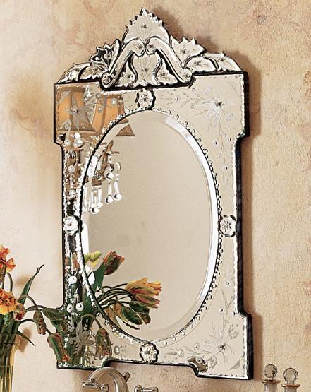 Miroir mon beau miroir floriane lemari for Miroir miroir wiki