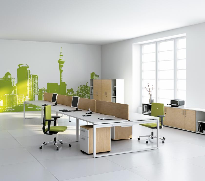 D coration bureau travail - Decoration bureau travail ...