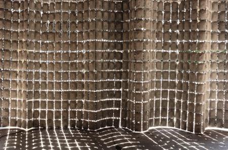 Rideaux design floriane lemari - Rideaux de douche design ...