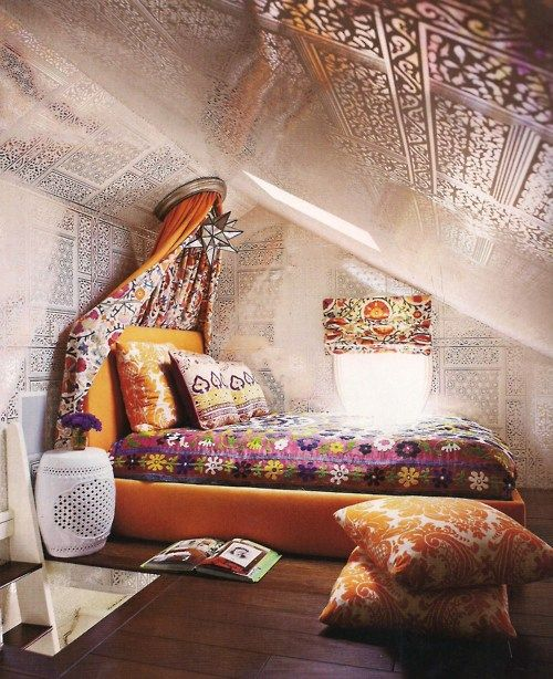 Deco Chambre Orientale. Awesome With Deco Chambre Orientale. Cheap ...