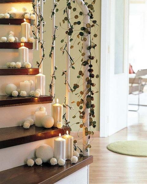 no l dans l 39 escalier floriane lemari. Black Bedroom Furniture Sets. Home Design Ideas