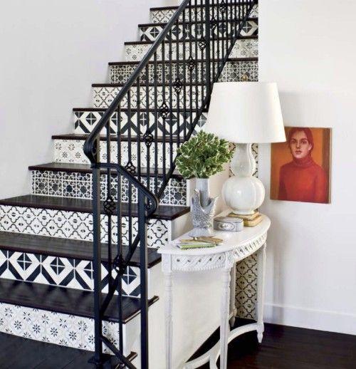la mosa que c 39 est fantastique floriane lemari. Black Bedroom Furniture Sets. Home Design Ideas