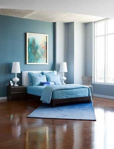 Awesome Chambre Bleu Ciel Et Taupe Ideas - Home Ideas 2018 ...