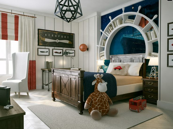 d 233 coration marine floriane lemari 233 decorating theme bedrooms maries manor nautical bedroom