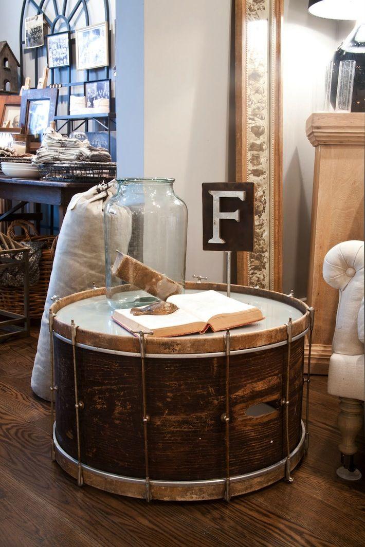 f tons la musique les instruments de musique dans la d co floriane lemari. Black Bedroom Furniture Sets. Home Design Ideas