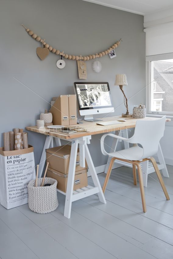 d co piece bureau. Black Bedroom Furniture Sets. Home Design Ideas