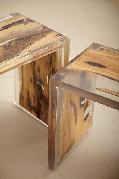 Art et mati re de la cr ativit dans la d co for Table design using jsp