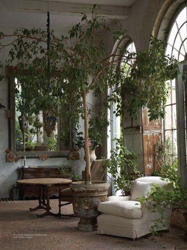 Salon Rencontre De Jardins 2013