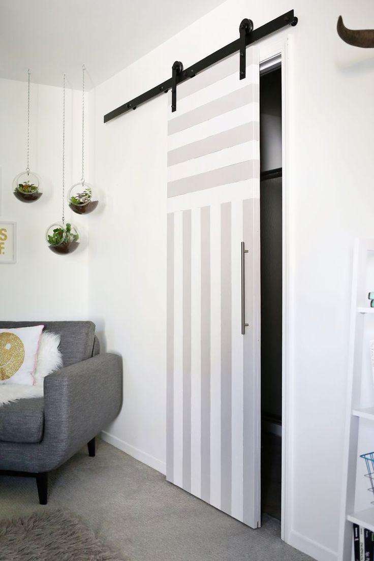 5 Raisons D Adopter Les Portes Coulissantes Dans La Maison