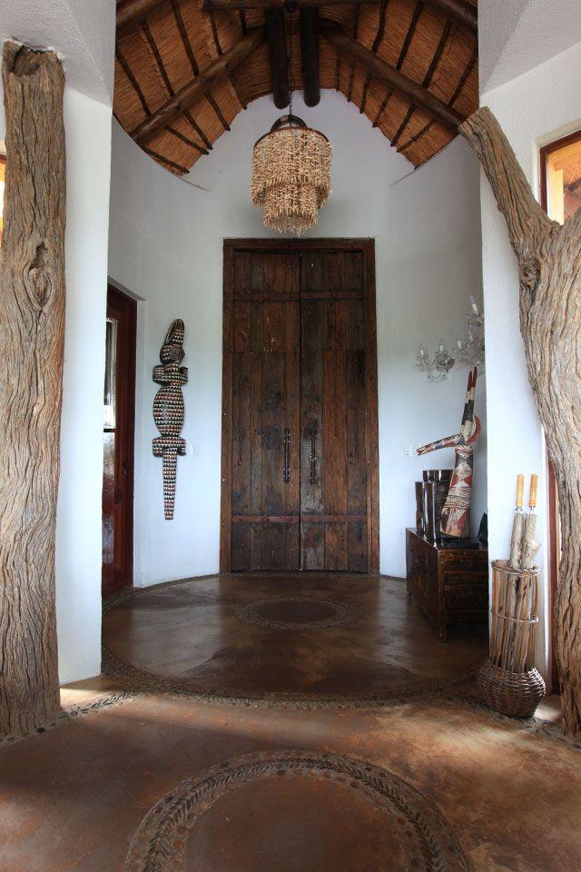 inspiration ethnique floriane lemari. Black Bedroom Furniture Sets. Home Design Ideas