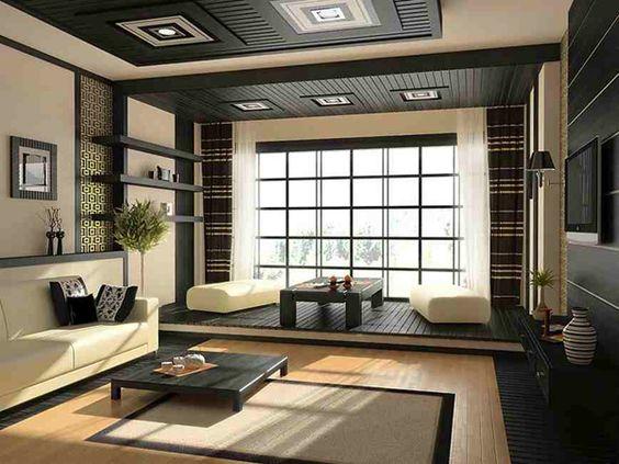 Ванная комната дизайн квартиры фото