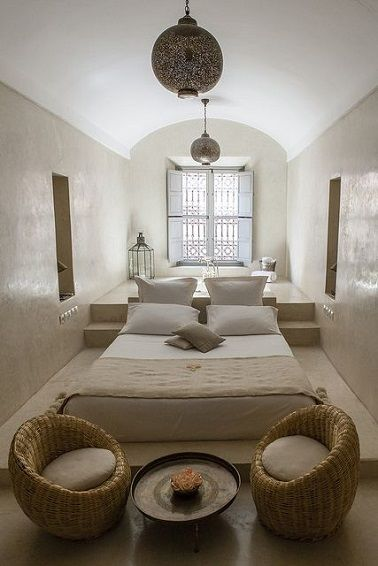 d coration couleur lin floriane lemari. Black Bedroom Furniture Sets. Home Design Ideas