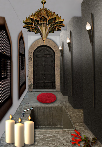hammam archives. Black Bedroom Furniture Sets. Home Design Ideas