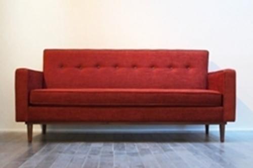 le style ann es 50 floriane lemari. Black Bedroom Furniture Sets. Home Design Ideas