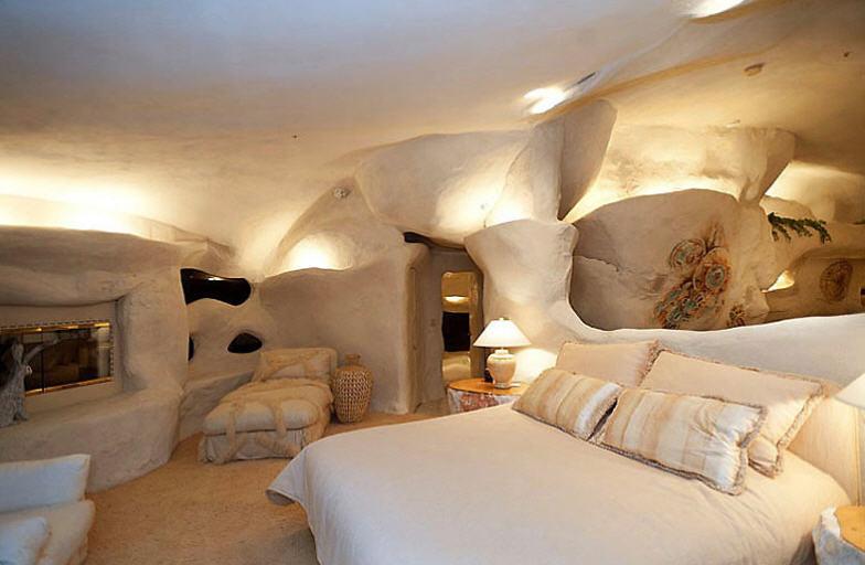 la maison troglodyte une architecture au c ur m me de la. Black Bedroom Furniture Sets. Home Design Ideas