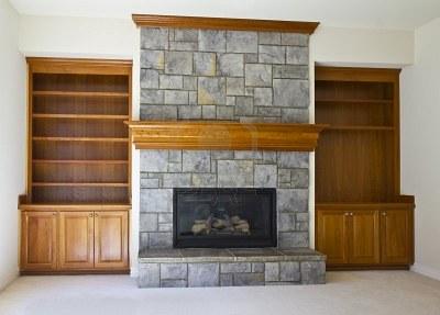 L 39 hiver est l o installer sa chemin e floriane lemari for Decoration de cheminee avec insert