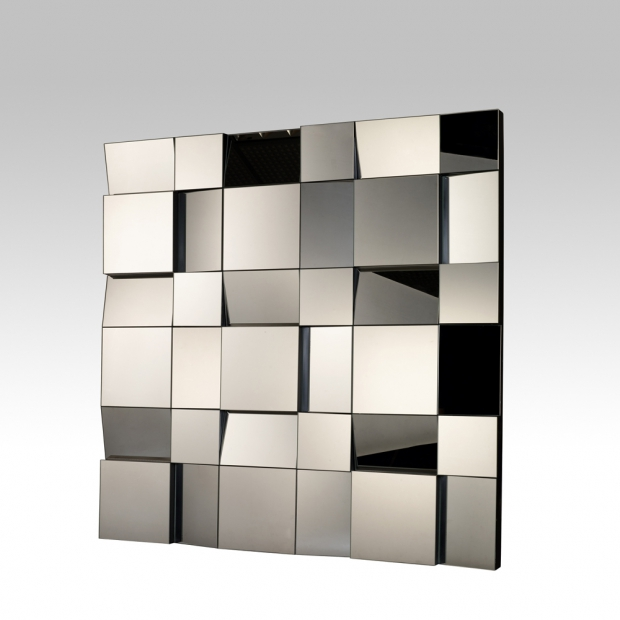 Miroir mon beau miroir floriane lemari for Miroir obsidienne