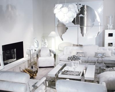 tout blanc comme ces jours ci int rieurs blancs comme la neige floriane lemari. Black Bedroom Furniture Sets. Home Design Ideas