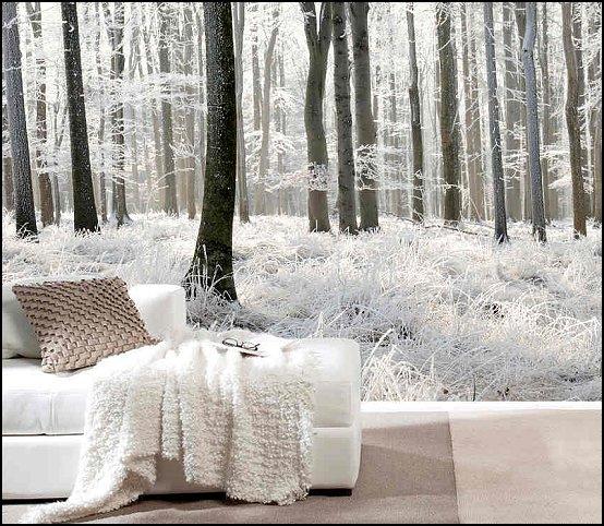 D coration fa on flocon de neige floriane lemari - Flocon de neige decoration ...