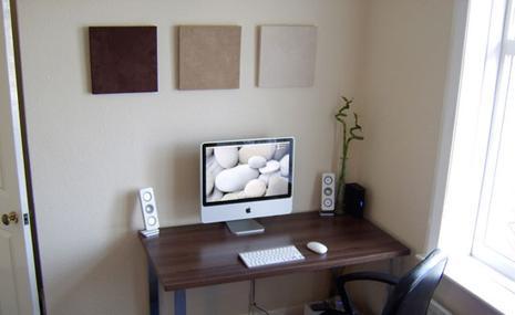 deco bureau geek fabulous bureau geek design meilleur de the legend of zelda stickers muraux. Black Bedroom Furniture Sets. Home Design Ideas