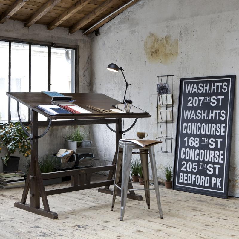 Comment aménager et décorer son bureau ? - Floriane Lemarié