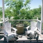 amenager-un-petit-balcon-2822325gpnvz