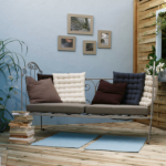 decoration-terrasse-style-salon-d-interieur-456x269