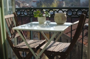 objetdeco_amenagement_balcon_3
