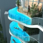 pod-0057-balcony-pools-james-law-cybertecture