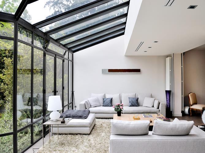 v randas de r ve dedans ou dehors floriane lemari. Black Bedroom Furniture Sets. Home Design Ideas