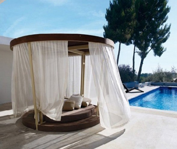 Une Maison De Vacances A Ibiza together with Soustons magnolias description in addition Welding Curtain With Frame Defender 500 136ft X 63ft besides Project 363 besides 2 Bedroom House Plans. on pool house style design
