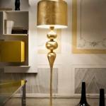 décoration-doré-9