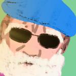 fête des grand-pères