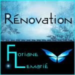 décoration rénovation