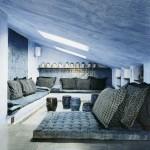 décoration chambre multifonctions