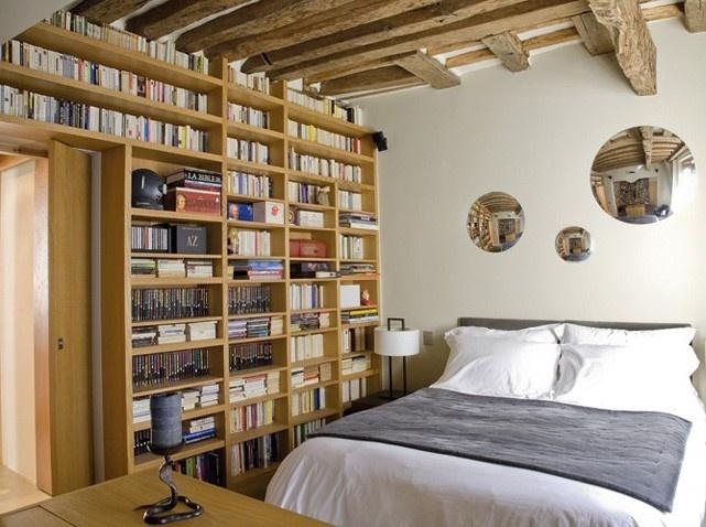 La chambre ne vit plus seulement la nuit floriane lemari - Vieilles caisses en bois a vendre ...