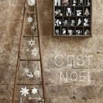 Tendances Noël 2013
