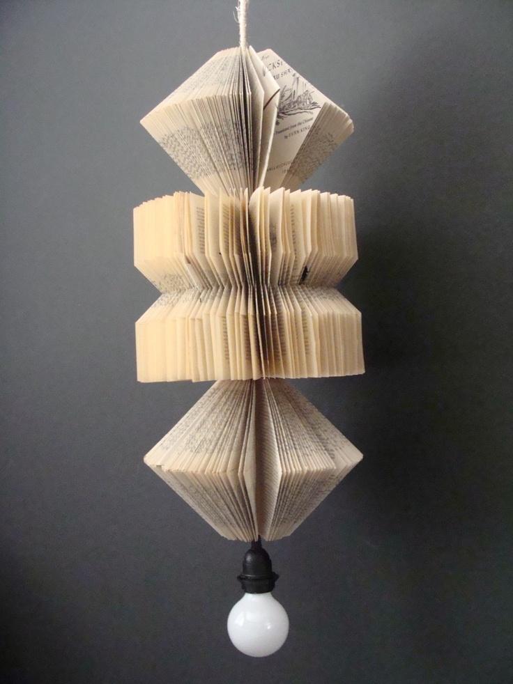 Les Livres Dcorent La Maison Floriane Lemari