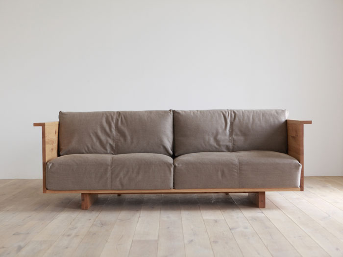 décoration mobilier