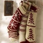 Souliers de Noël