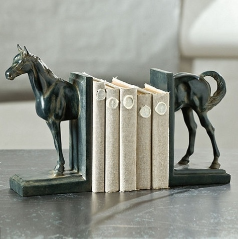 nouvel an chinois le cheval au c ur de la d co floriane lemari. Black Bedroom Furniture Sets. Home Design Ideas