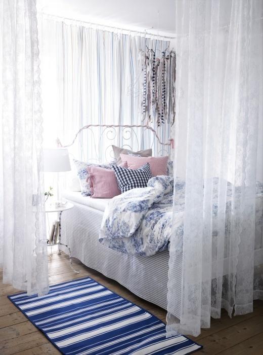 couvre lit rideaux Lit Rideaux Décor couvre lit rideaux