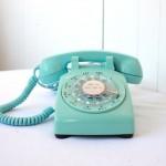 Décoration téléphone