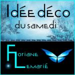 idée-décoration-samedi