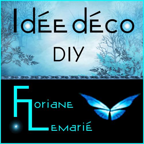 Diy une table de nuit graphique floriane lemari for Deco boite de nuit