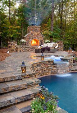 Décoration outdoor