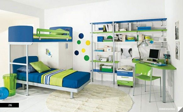 chambres d 39 enfants une rentr e inspir e floriane lemari. Black Bedroom Furniture Sets. Home Design Ideas